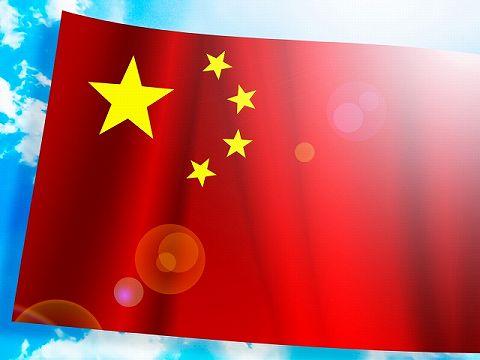 中国語で電話がかかってきた!中国から種が送られた!謎まとめ